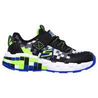 Skechers Boys' Mega Craft Athletic Shoe