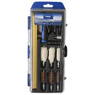 DAC Technologies GunMaster 21-Piece Universal Shotgun Cleaning Kit