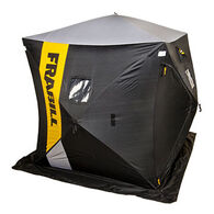 Frabill HQ200 Hub 2-3 Person Ice Shelter