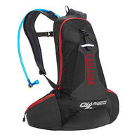 CamelBak Charge 10 LR 70 oz. Hydration Pack