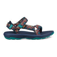 Teva Boys' & Girls' Hurricane Drift XLT 2 Sandal