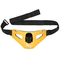 AFTCO Arena Fish Fighting Belt
