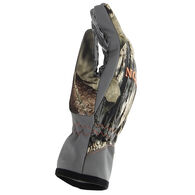 Nomad Men's Harvester Glove
