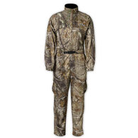 Scent-Lok Men's Savanna Deluxe Coverall