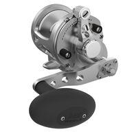 Avet SX 5.3 G2 1-Speed Lever Drag Saltwater Casting Reel