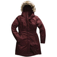 The North Face Women's Arctic II Parka