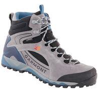Garmont Men's Tower Hike GTX Hiking Boot