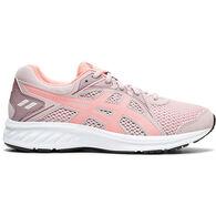 Asics Boys' & Girls' Jolt 2 GS Running Shoe