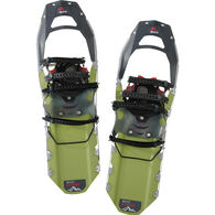 MSR Revo Ascent All-Terrain Snowshoe - Discontinued Model