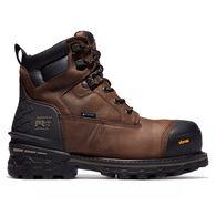 """Timberland PRO Men's 6"""" Boondock HD Waterproof Composite Toe Work Boot"""