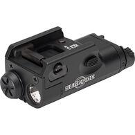 SureFire XC1-B 300 Lumen Ultra-Compact Handgun WeaponLight