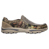 Skechers Men's Relaxed Fit: Creston - Moseco Shoe