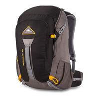 High Sierra Pathway 40 Liter Backpack