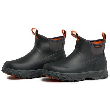 Grundens Mens 6 Deviation Ankle Boot