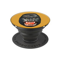 PopSockets Anger Monkey Mobile Device Expanding Stand & Grip