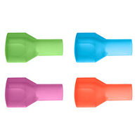 CamelBak Big Bite Valve 4-Color Pack