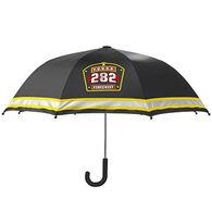 Western Chief Boys' & Girls' FDUSA Fire Chief Umbrella