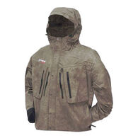 Frogg Toggs Men's Tekk Toad Fly Jacket