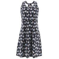 Aventura Women's Cleo Dress
