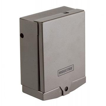 Moultrie MV1 Field Modem Security Box