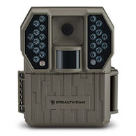 Stealth Cam RX24 7 Megapixel Infrared Scouting Camera