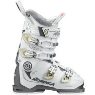 Nordica Women's Speedmachine 95 W Alpine Ski Boot - 17/18 Model