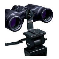 Nikon Tripod Adaptor
