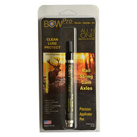 Seal 1 BOW Pro Precision Applicator Pen