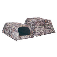Tanglefree Hound Hide Dog Blind