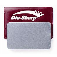 DMT Dia-Sharp Credit Card Fine Grit Knife & Tool Sharpener
