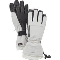 Hestra Glove Men's CZone Pointer Glove
