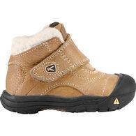 Keen Toddler Boys' & Girls' Kootenay Winter Boot
