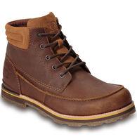 The North Face Men's Bridgeton Chukka Boot