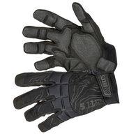 5.11 Men's Station Grip 2 Glove