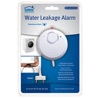 Sabre Water Leakage Alarm