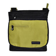 Sherpani Jag Medium Crossbody Bag