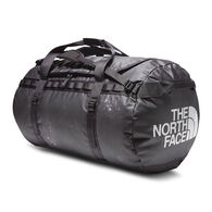 The North Face Base Camp XL Duffel Bag - Discontinued Color