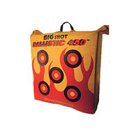 BIGshot Ballistic 450 X Target Bag