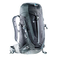 Deuter ACT Trail 30 Liter Backpack
