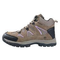 Northside Women's Snohomish Mid Waterproof Hiking Boot