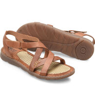 Born Shoe Women's Trinidad Sandal