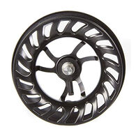 Temple Fork Outfitters NXT LA I Fly Fishing Spare Spool