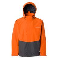 Grundens Men's Downrigger Gore-Tex Jacket