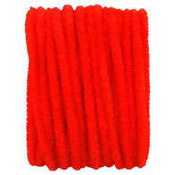 Spirit River Ultra Chenille Fly Tying Material