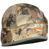 Sitka Gear Men's Dakota Windstopper Beanie