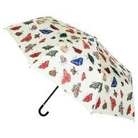Signare Women's Butterfly Umbrella