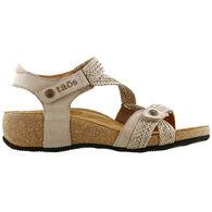 Taos Women's Trulie Sandal