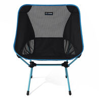 Helinox Chair One XL Camp Folding Chair