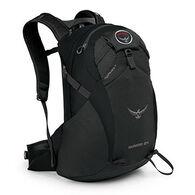Osprey Skarab 24 Hydration Backpack