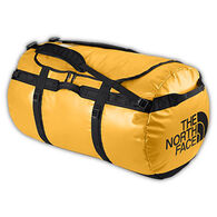 The North Face Base Camp Small Duffel - Discontinued Model